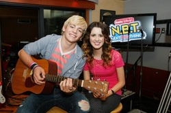 are ross and laura dating now